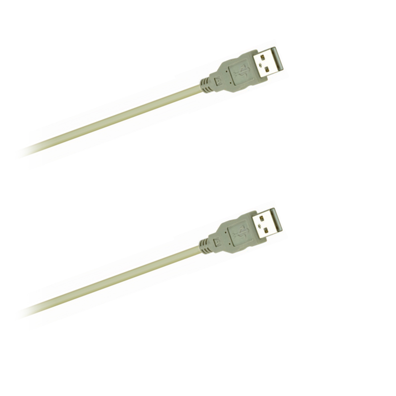 IT KABEL USB-/FIREWIRE-/SCART KABEL